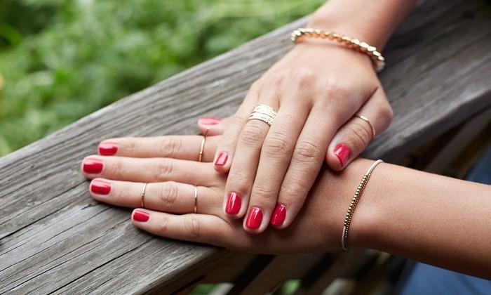 sns nail supply